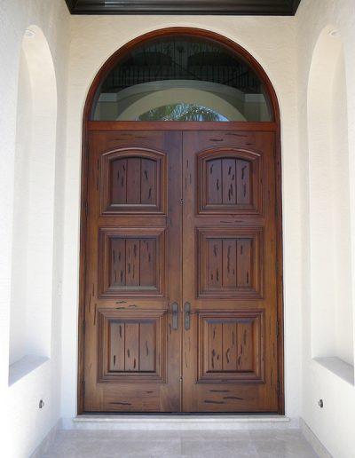 door07