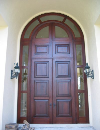 door31
