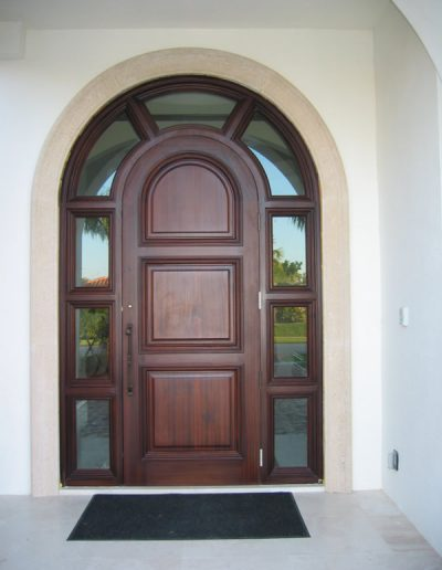door35