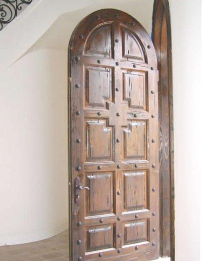 door36